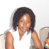 Brenda-BOGMIS-temoignage-formation-marketing-digital-douala-Cameroun-griotys-digital-academy