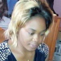 Doree-nguigne-temoignage-formation-marketing-digital-Griotys-academy