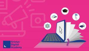 E-learning-vs-online-learning-formation-en-ligne-griotys-digital-academy