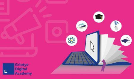 E-learning vs Online learning: quelle différence entre les deux méthodes d'enseignement en ligne ?