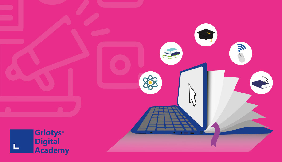 E-learning-vs-online-learning-formation-en-ligne-griotys-digital-academy