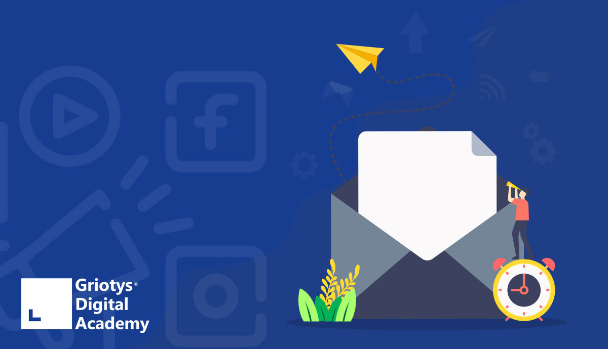 Email-marketing-exemple-de-mail-personnalisé-–-SG-Autorepondeur-griotys-digital-academy-cameroun