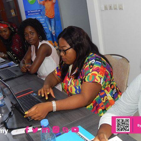 Formation Marketing Digital