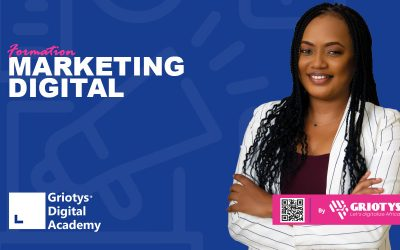 Certification Marketing Digital