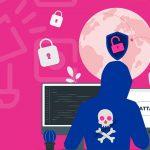 Cybersécurité & protection de données