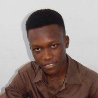 Gabriel-NJIOMO-temoignage-formation-Marketing-Digital-Griotys-Digital-Academy-Cameroun
