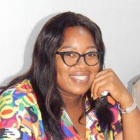Laurene-SONKOUE-temoignage-formation-marketing-digital-griotys-digital-academy-Cameroun-douala
