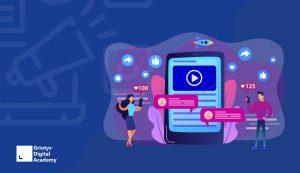 Le-marketing-digital-qu'est-ce-que-c'est-griotys-digital-academy