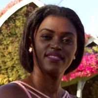 Sandra-Mballa-temoignage-formation-Marketing-digital-griotys-academy