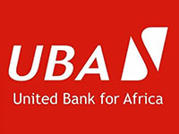 UBA-Cameroon-United-Bank-for-Africa-cameroun