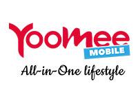 Yoomee-Mobile