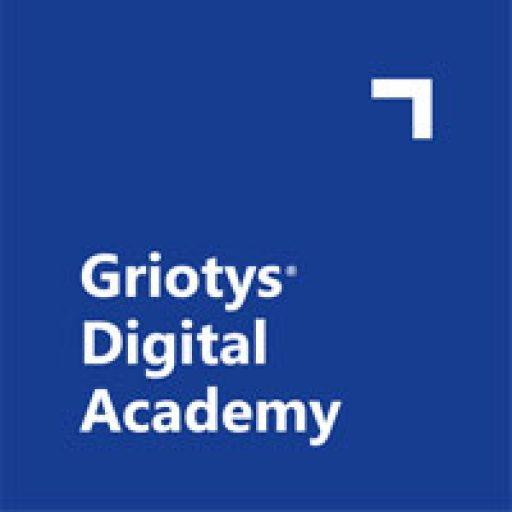 Griotys Digital Academy