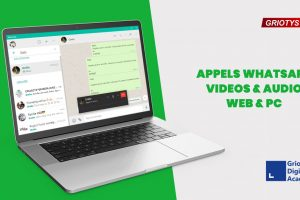 Appels-Video-audio-WhatsApp-Web-PC-possibles-Innovation