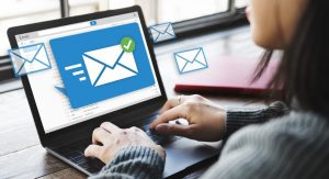Audience en Email marketing