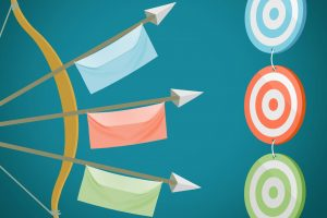 Segmenter l'audience en email marketing