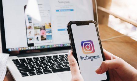 Algorithme Instagram 2021: Comment ça fonctionnement ?