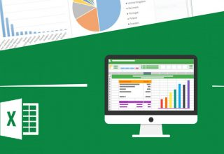 FORMATION DATA ANALYSIS AVEC EXCEL