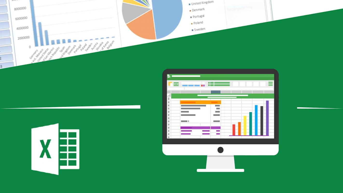 Formation Analyse de Donnees avec Excel