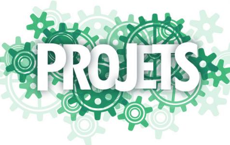 Formation en gestion des projets numériques