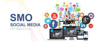 SMO : Bien comprendre l'optimisation des réseaux/médias sociaux en 2021