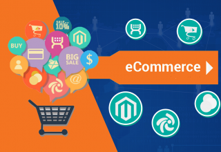 Formation en E-commerce: vente en ligne