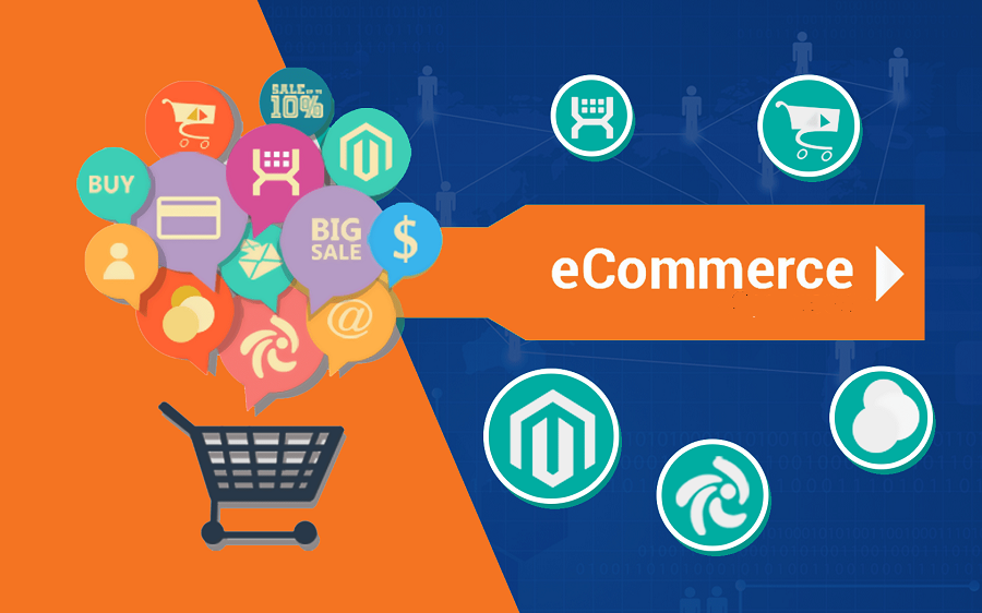 formation e-commerce 2
