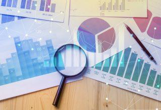 Formation Microsoft Excel Pour Débutant