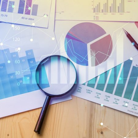 Formation Microsoft Excel – Débutant à Intermédiaire