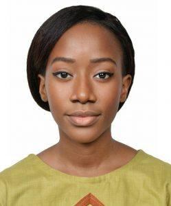 Corinne Adjaho