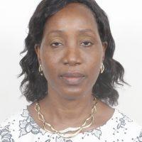 Michelle Adjaho