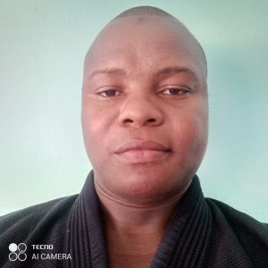 NONDICHAO Abdoul Hamid Prince Amour